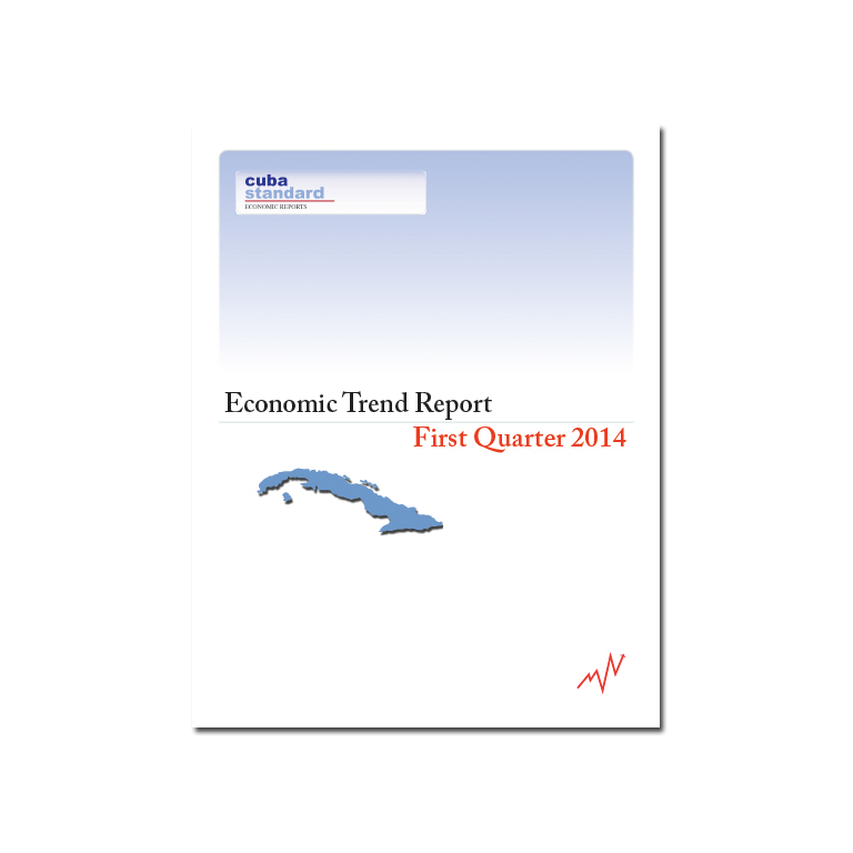 economic report package graphic