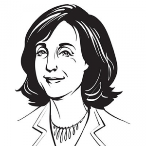 Roberta Jacobson: One more obstacle