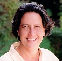 Julia Sagebien