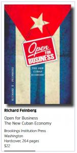 Feinberg book report