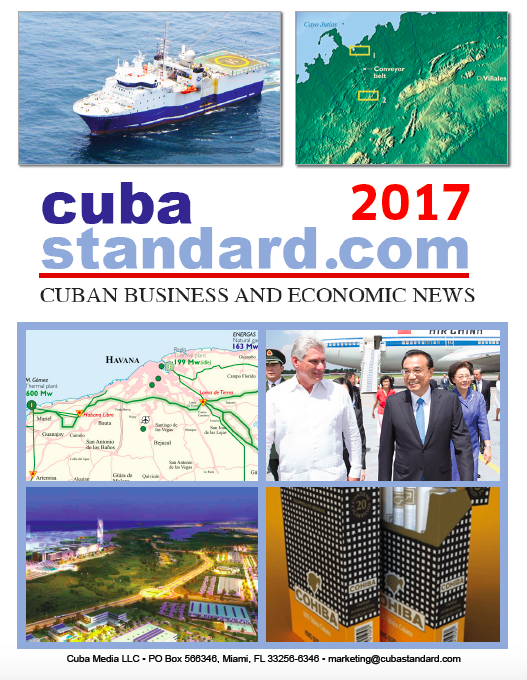 CS 2017 brochure cover