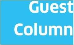 Guest column head