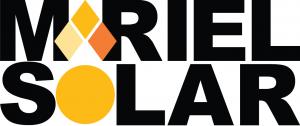 Mariel Solar logo