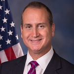 "Diaz-Balart: ""I have no problem with that""."