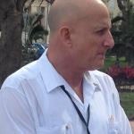 Viajes Cuba President Bisbé