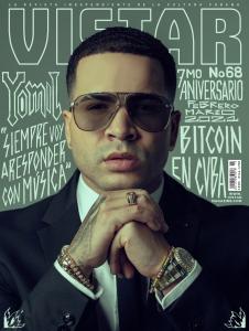 Vistar bitcoin cover copy