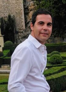 Gómez Betancourt