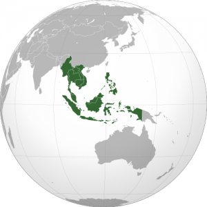 The 10-member ASEAN bloc is currently led by Vietnam.