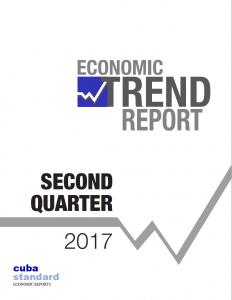 ETR 2017 Q2 cover